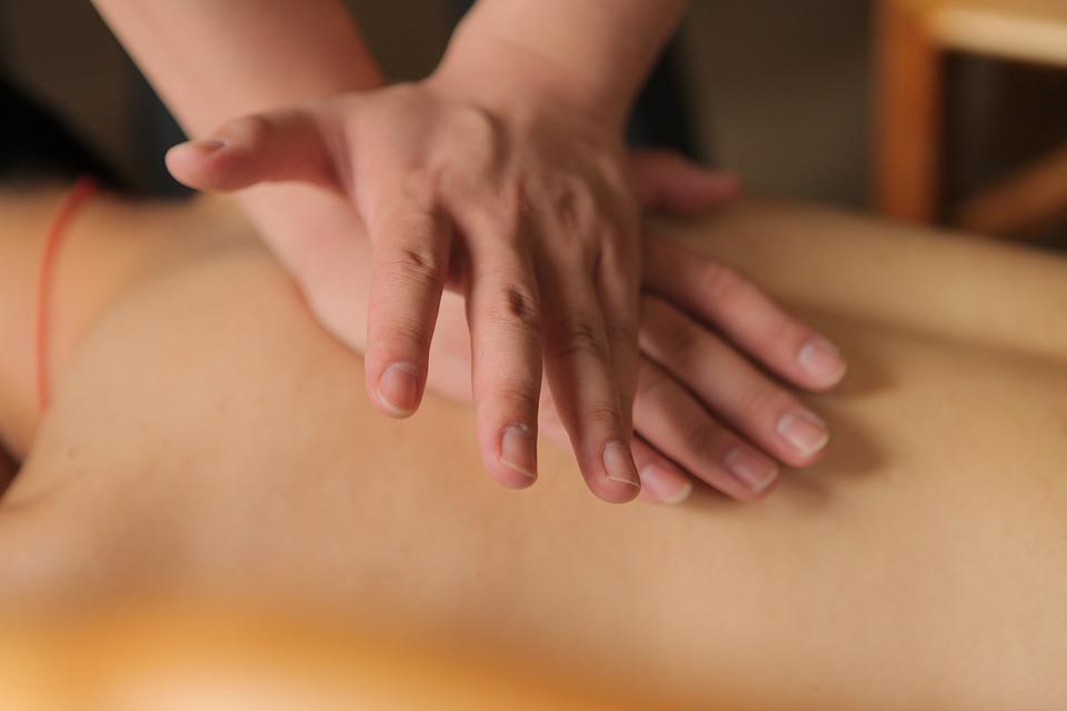 ayurveda-massagen-bremen